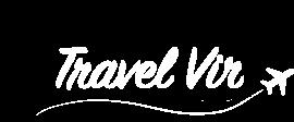 travelvir